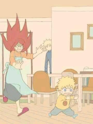 Ven Aqui Narutoo!!!!