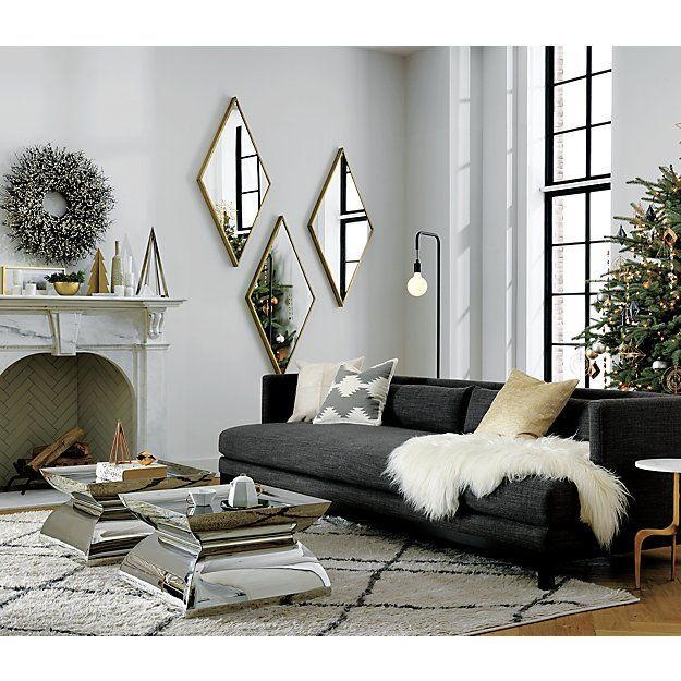 Black Sofa Living Room Design Alluring 5 Top Selected Large Vases For Living Room On Amazon  Living 2018