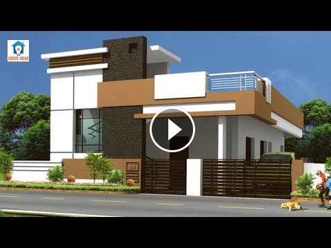new house designs 2019 india house elevation design ideas 2019discover ideas about building elevation new house designs 2019