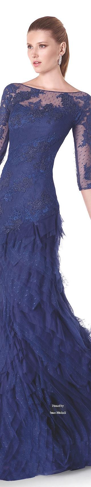 Encantador Precios De Vestidos De Novia St Patrick Colección ...