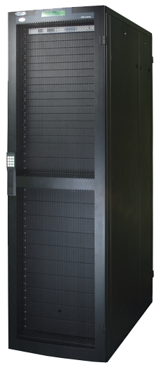 High Density Closed Rack Nrs E Series 600 Solutions Network Rack Server Room Locker Storage