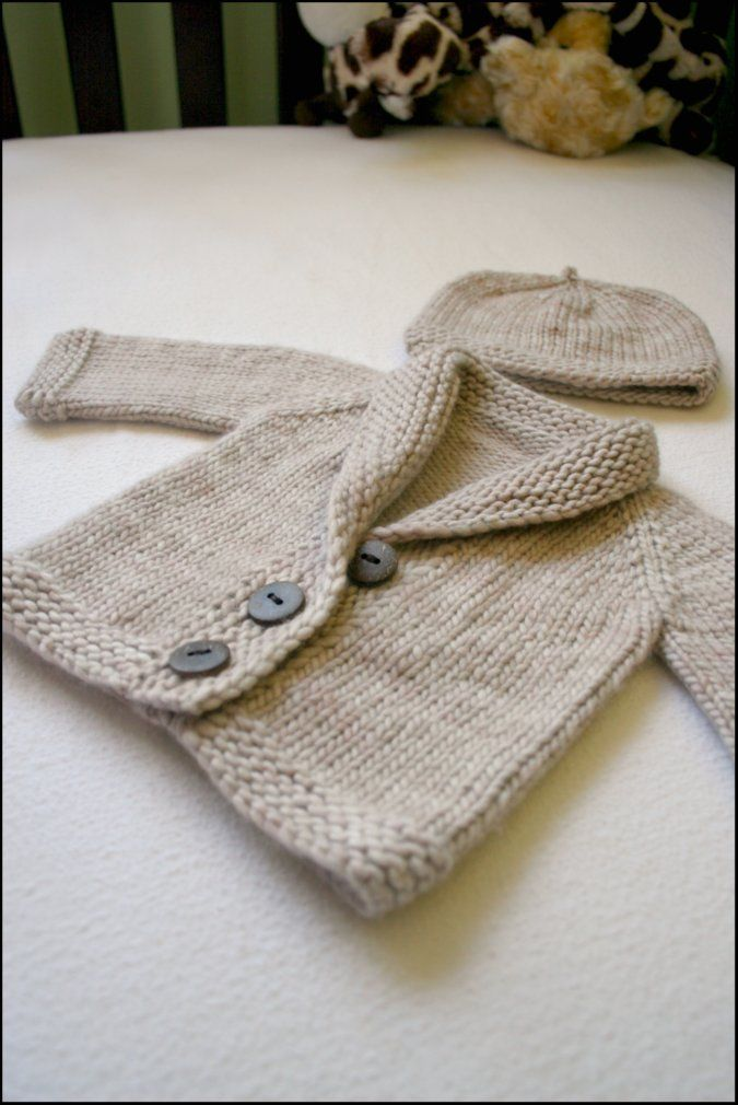 6fb9790b8 Baby Sophisticate pattern by Linden Down (free pattern on Ravelry)