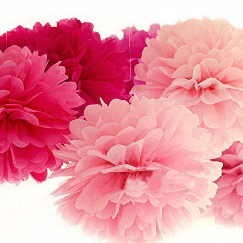 How to make tissue paper flowers four ways tissue paper wedding how to make tissue paper flowers four ways mightylinksfo