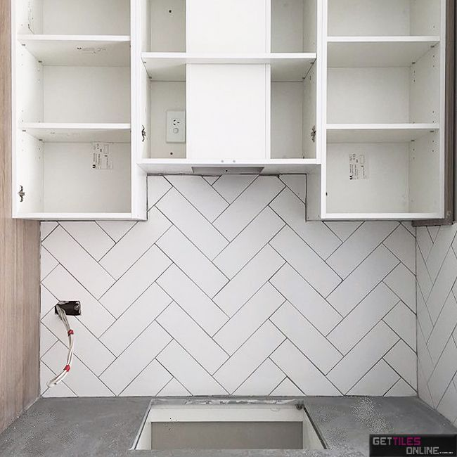 Buy Cheap White Matt Wall Tile 100x300 Get Tiles Online Wall Tiles Tiles Online Wall Design