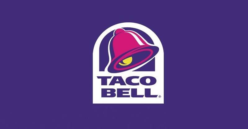 Taco Bell Gluten Free Menu 2021 No Gluten Taco Bell Gluten Free Menu Taco Bell Gluten Free Gluten Free Menu
