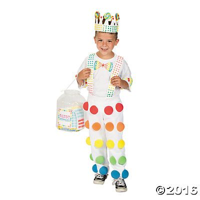 DIY Candy Button Costume Idea  sc 1 st  Pinterest & DIY Candy Button Costume Idea | C | Pinterest | Candy buttons ...