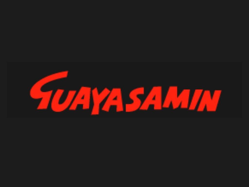 Oswaldo Guayasamin By Nu3v3 Via Slideshare