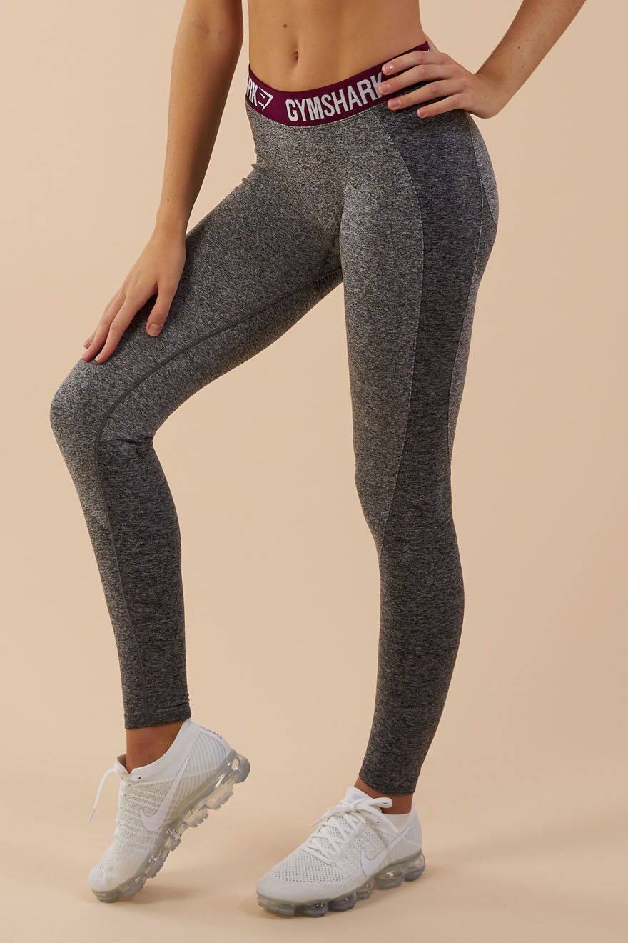 76fe8f32f53e5e Classic jacquard elasticated mid-rise waistband offers non-slip support,  with a stylish feel. Coming soon in Charcoal and Deep Plum.