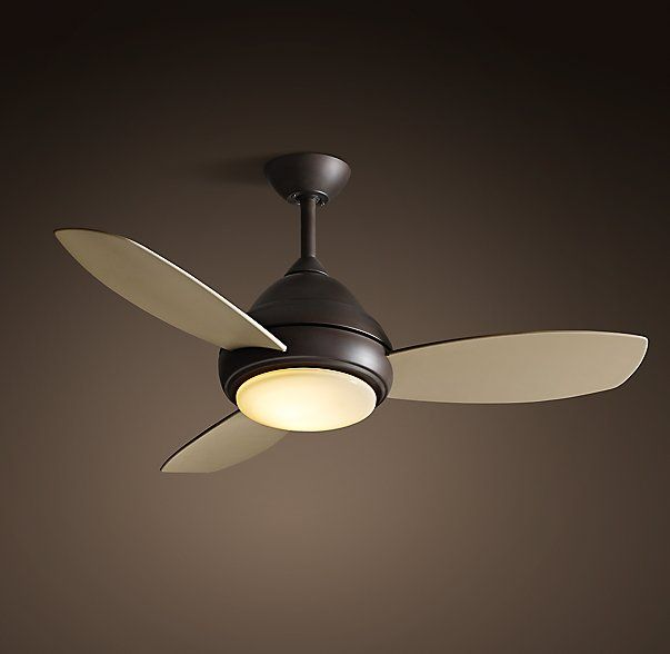Concept Drop Down Led Ceiling Fan Ceiling Fan Ceiling
