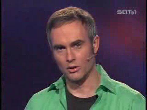 Johann König Wer Zuletzt Lacht Comedy Pinterest Comedy