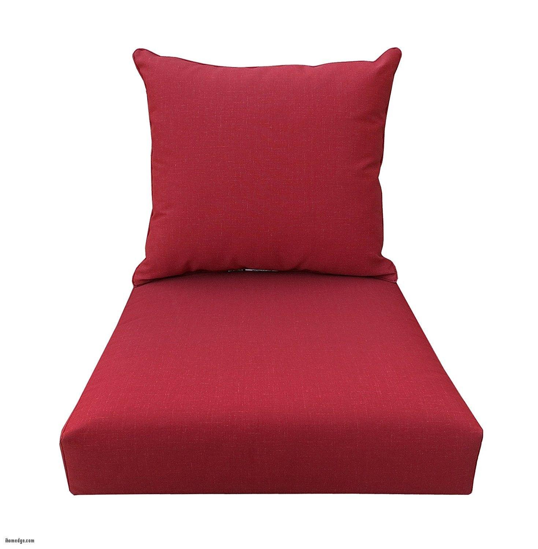 good Fresh Sunbrella Replacement Cushions , Outdoor Chair Cushions  Clearance Brown Jordan Replacement Cushions ... - Good Fresh Sunbrella Replacement Cushions , Outdoor Chair Cushions