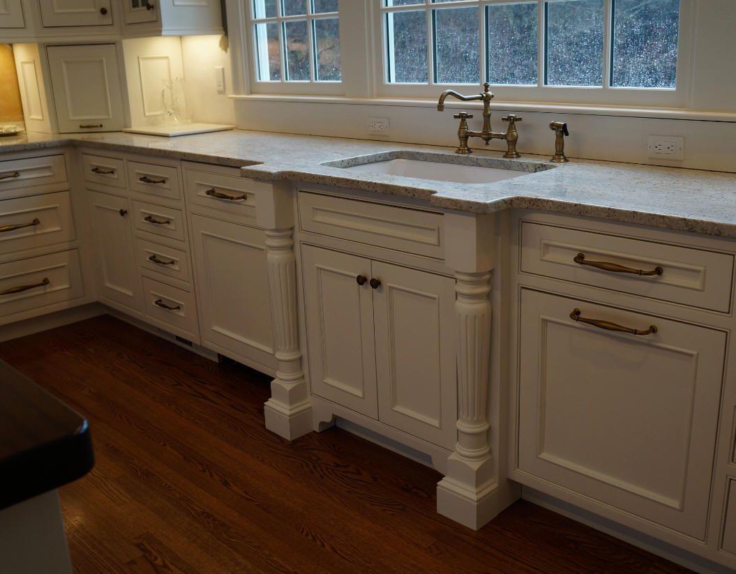 Custom Kitchen Manufacturer Massachusetts Kitchen Manufacturers Custom Kitchen Kitchen