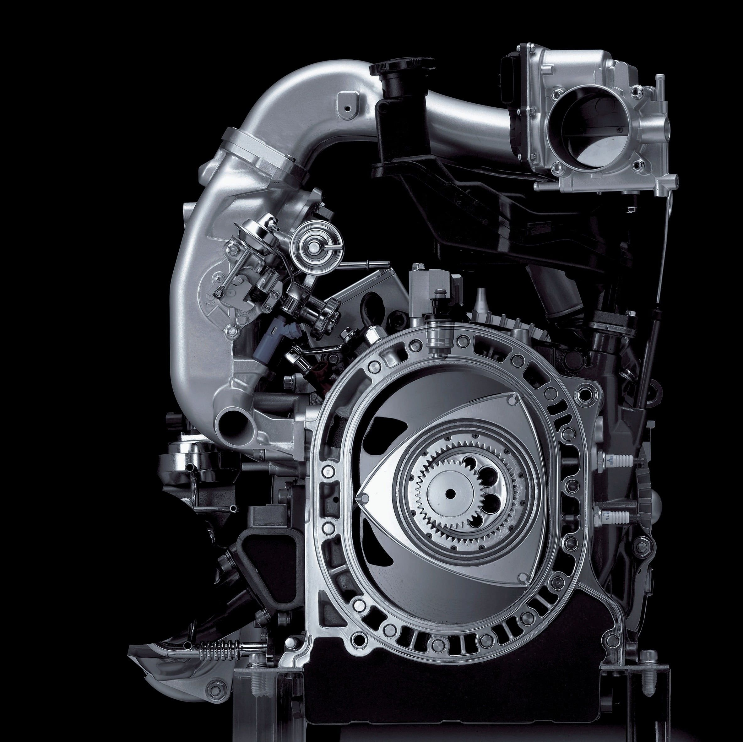 Motors Wankel Engine Engines 1080p Wallpaper Hdwallpaper Desktop Wankel Engine Mazda Car Lover