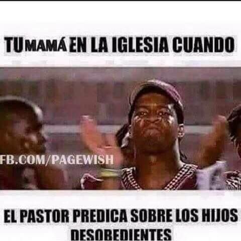 Pin By Sonia Sanchez On Memes Cristianos Funny Christian Memes New Memes Funny Memes