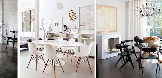 Resultado de imagen de mesas de comedor redondas modernas ...