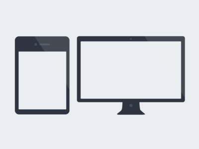 Mac desktop template png google search ux ui stuff mac desktop template png google search pronofoot35fo Gallery