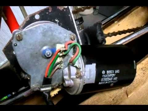 performance fiable San Francisco une performance supérieure Tuto fabrication tourne broche avec un cadre de votre et un ...