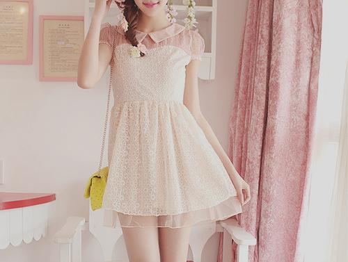 Cute Girly Dresses 39 Cutedresses Dresses Skirts Pinterest Sexy Fashion