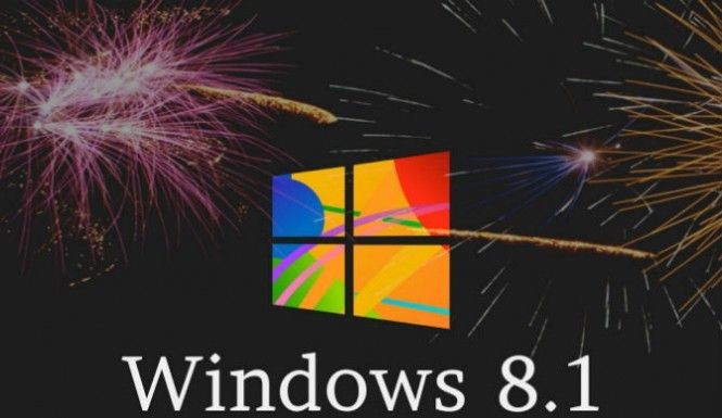 Windows 8 1 Free Download Coming Why Microsoft Will Give Windows Updates Away In 2020 Windows 7 Themes Windows Hd Wallpaper
