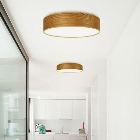 die besten 25 badezimmerlampe decke ideen auf pinterest badezimmerlampe deckenlampe und. Black Bedroom Furniture Sets. Home Design Ideas