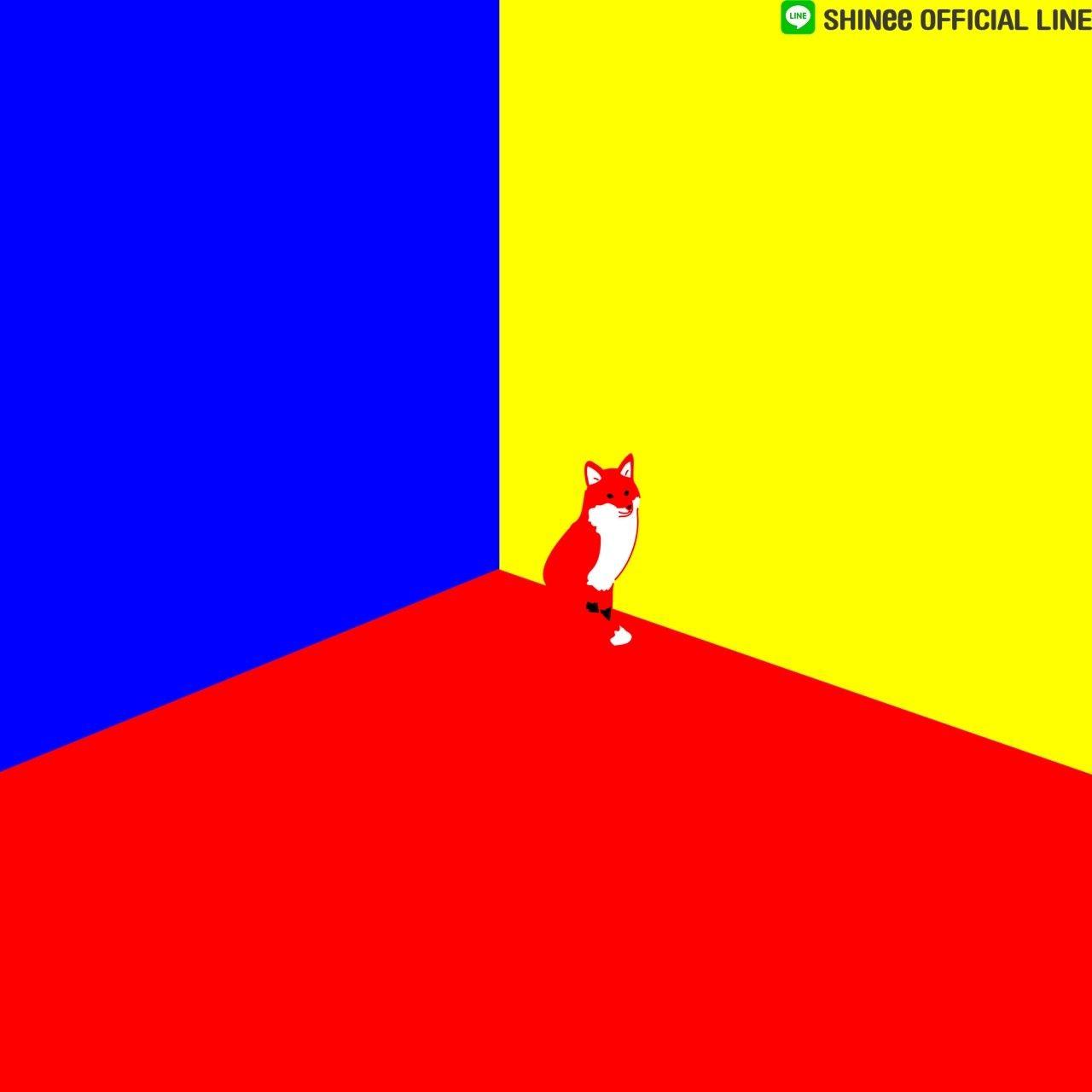 25+ Download Lagu Hey Mama Exo Cbx Background