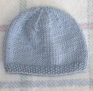 d6f85a70f645 modele tricot gratuit bonnet naissance Filet Crochet, Baby Born, Baby  Knitting, Crochet Baby