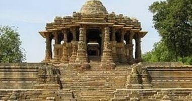Image result for अति प्राचीन व प्रसिद्ध मंदिर हथिया देवाल