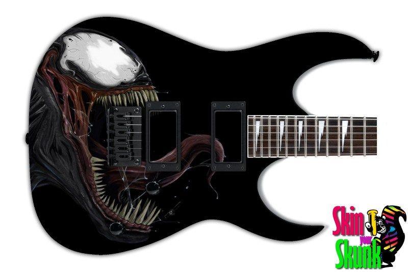 Pin On Guitar Skins