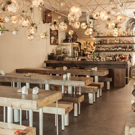Tacofino commissary vancouver interiors restaurant