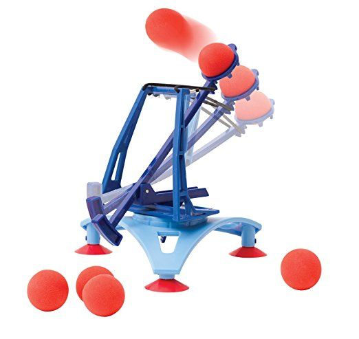 Science Education Games Catapult Toy - For Boys Girls ...
