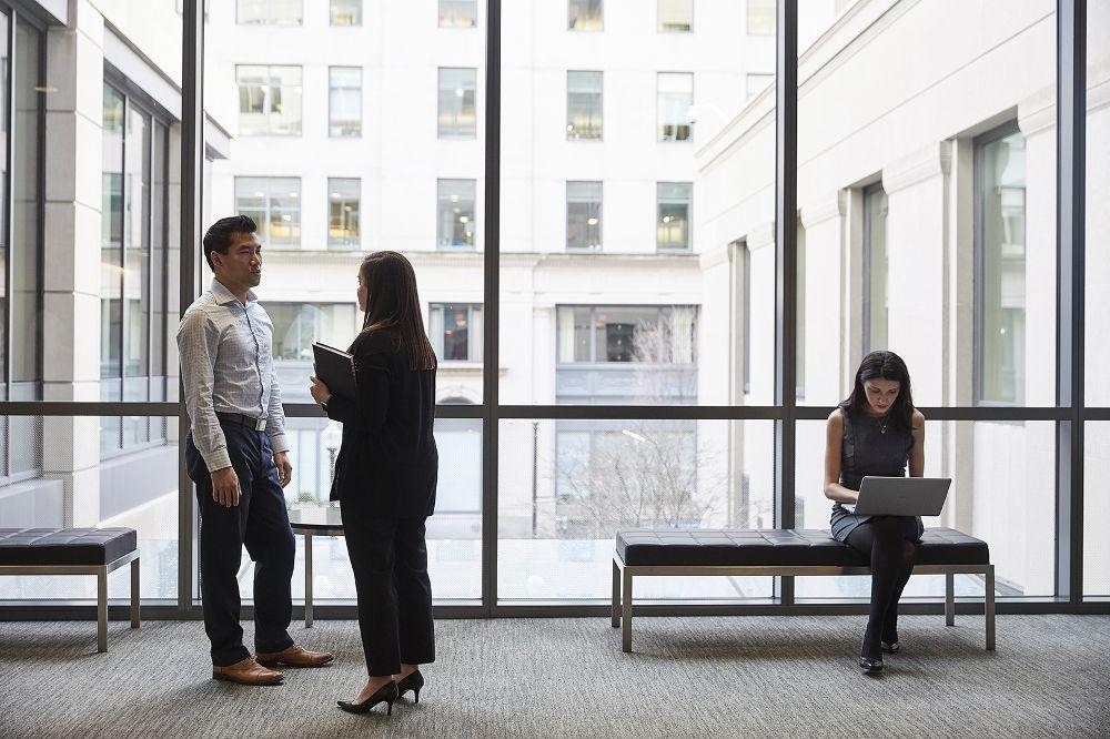 root insurance careers glassdoor