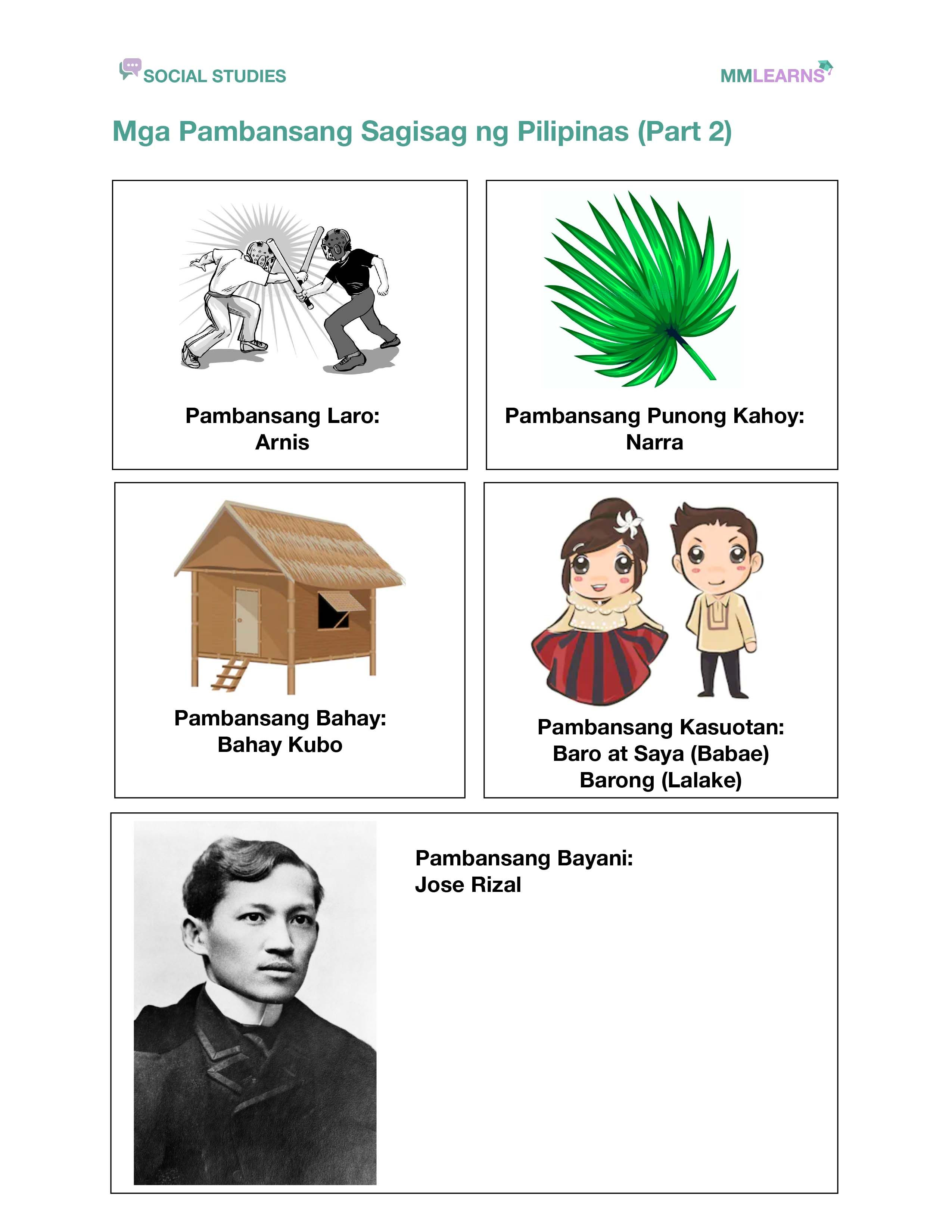 Pin On Grade 1 Lessons And Worksheets