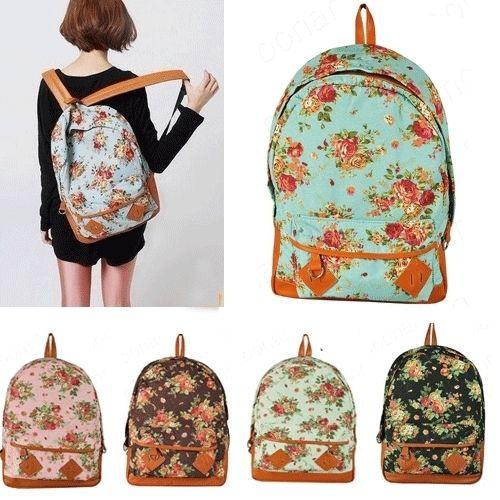 Cute Backpacks Tumblr – TrendBackpack