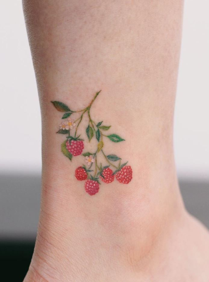 Photo of 60 Best Cute And Small Tattoo Ideas – List Inspire