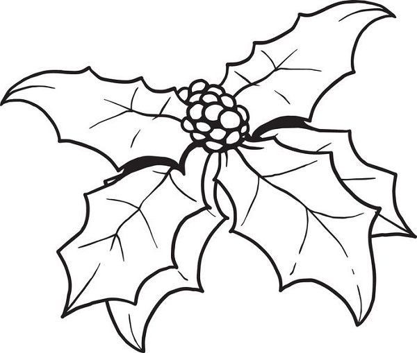 christmas coloring pages grade 1