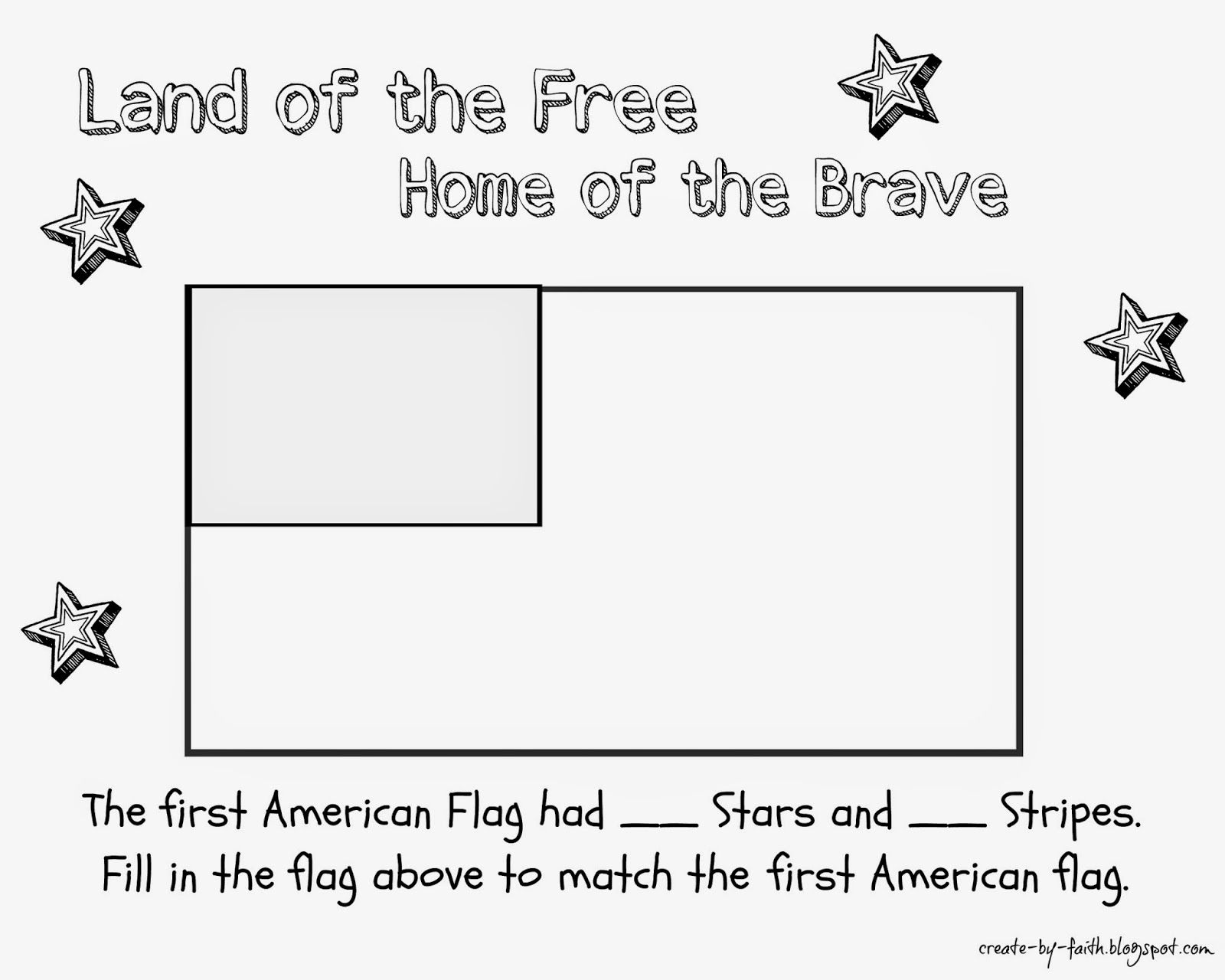 Summer Learning Fourth Of July Free Resources And