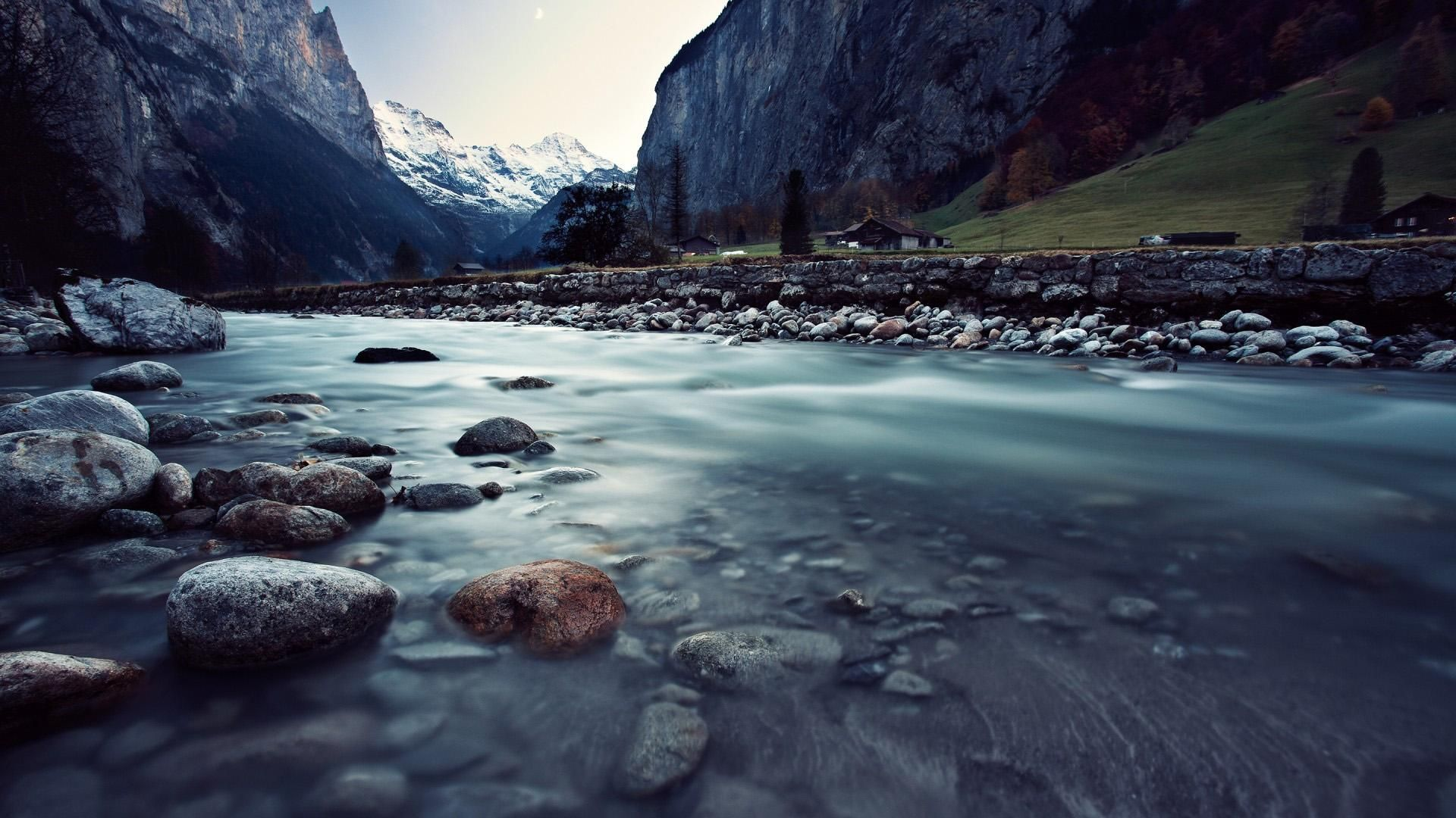 Awesome landscape hd wallpapers 1080p About Wallpapers Image with landscape hd wallpapers 1080p ...
