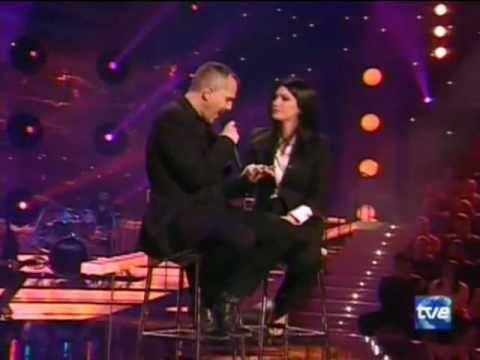 Con La Paz De Las Montanas Te Amare Con Locura Y Equilibrio Te Amare Romantic Concert