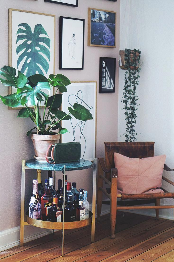 low budget home decoration ideas interiordesignlivingroom