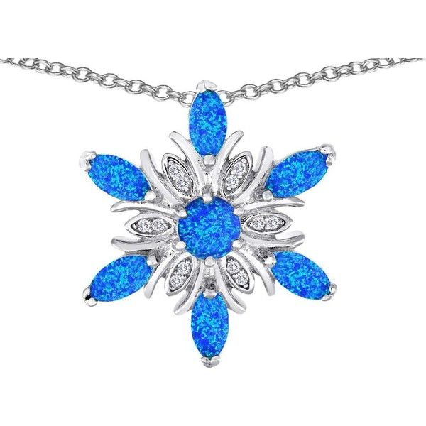 cos pendant vermeil liked blue pin cz designs gold gab star necklace accented