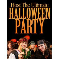 Host the ultimate halloween party low cost scary tips tricks and host the ultimate halloween party low cost scary tips tricks and ideas for your halloween party ebook brian night fandeluxe PDF
