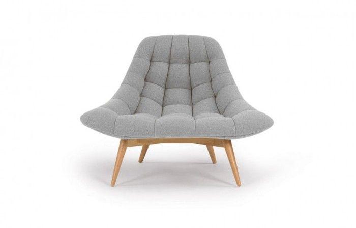 Genial sessel bequem design | Deutsche Deko | Pinterest | Sessel ...
