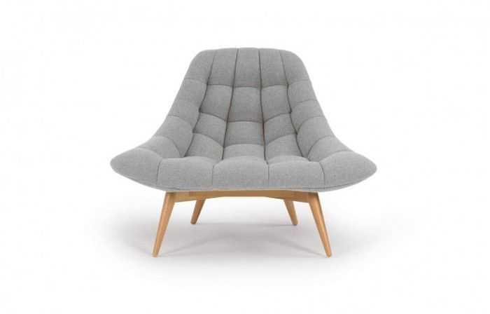 Genial Sessel Bequem Design Deutsche Deko Pinterest