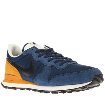 c0c25a3d2f95 discount code for nike internationalist city herren schuh 12b39 66173