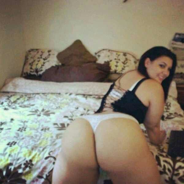 All dat azz naked, Indian bed sex videos