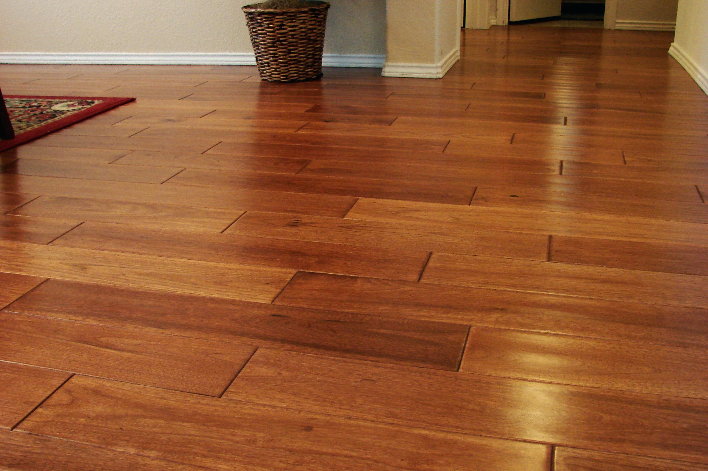 Scandian wood floors georgia dreamhomesbyrob