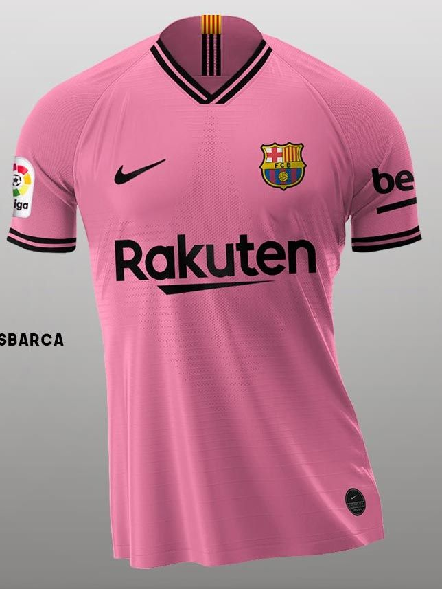 9+ Fc Barcelona Kit 2020/21 Messi