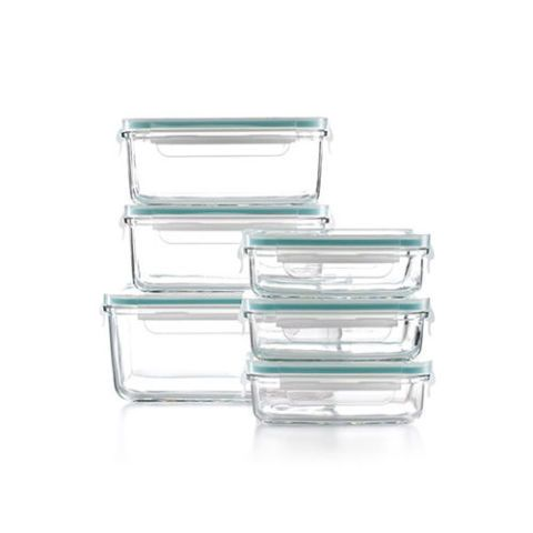 If You Love Fresh Seasonal Produce You Need These Sleek Food Storage Containers Utensilios De Cozinha Itens De Cozinha Utencilios De Cozinha