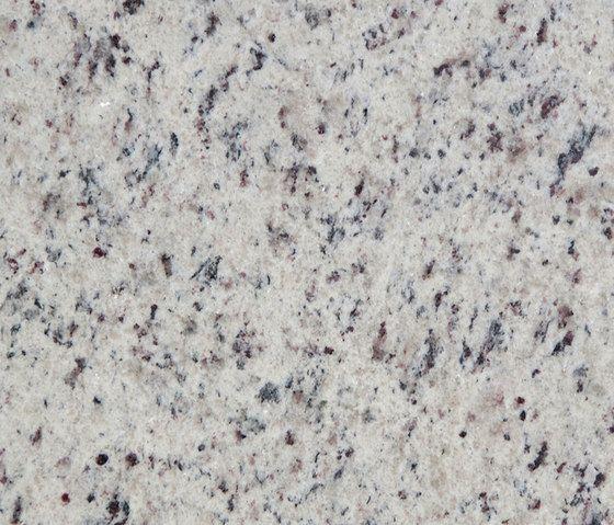 granito-blanco-leblon | Stone | Pinterest | Arquitectura