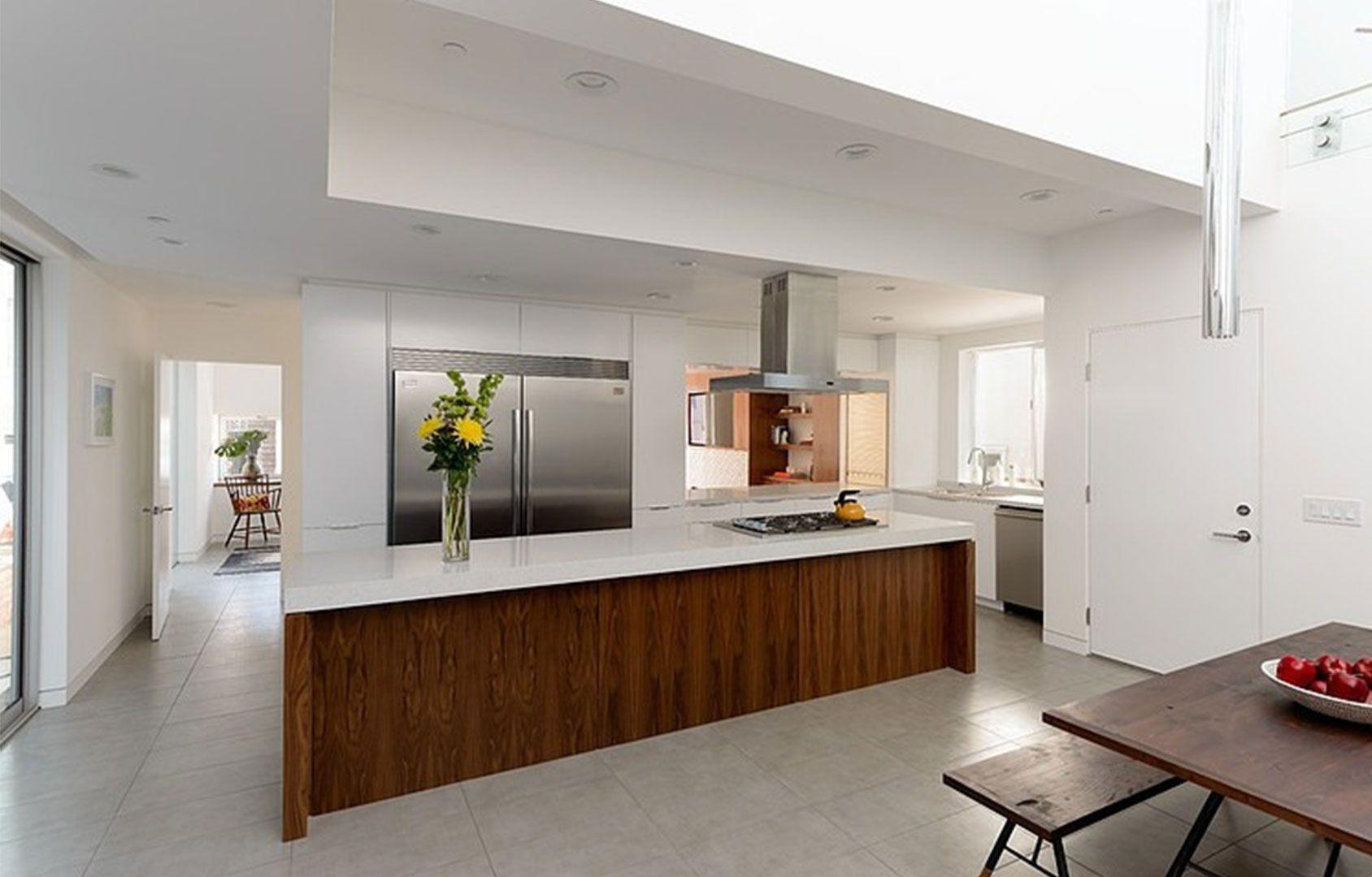 kitchen design ideas modern day kitchen trends kitchen ideas modern kitchen design ideas 2014